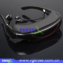 72 inch mobile theatre video glasses video glasses hdmi