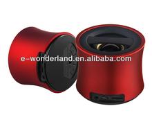 mini music car speaker manual
