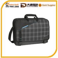 2014 durable hot sale laptop trolley bag