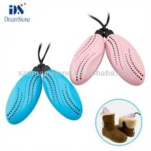 Shoes Dryer Warm Heater Dehumidify Sterilize Footwear Helper-High Quality