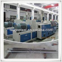 laser printing machine plastic