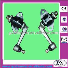 Auto Parts Drag Link Ends, Steering Idler Arm for Mazda B2200, B2500, B2600, B2900 UJ06-32-320