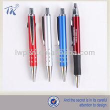 Newest Modern Multicolor Min Ballpoint Pen