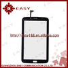 "For samsung Galaxy Tab 3 T210 7"" inch touch screen"