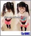 flor menina vestido vestido crianças baixo preço moq baixo bebê menina vestido de festa