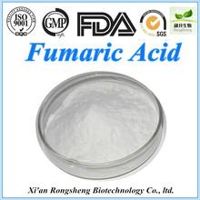 Fumaric Acid Solubility,Fumaric Acid Powder