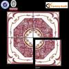 ceramic glazed building materials carpet floor tiles