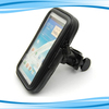 Support 360 Degree bicycle mount holder for samsung galaxy s4 /s3
