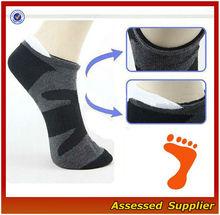 Multi kind of men sport socks/Different function sport socks for men/Good protection for you feet