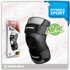 Winmax brand New waterproof adjustable knee brace support