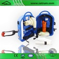 nuevas herramientas para el hogar con pintores lijadora eléctrica