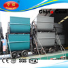 high quality bucket tipping ming car,coal mine transportation,ore transportation