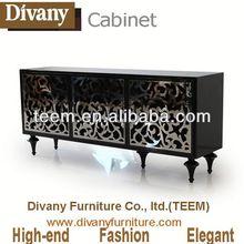 interior design bedroom olive wood furniture victorian furniture interior design bedroom olive wood furniture