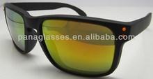 Best quality low price backsplash 3d glass