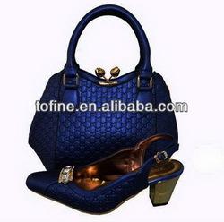 wholesale italian shoe manufacturers/italian shoes and bag