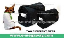 Pet Travel Bag, Pet Bag Carrier