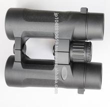 riflescopes hunting water repellent coated optics gunscope