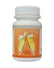 Shivalik Cheerup-for alcoholic damage, alcohol hangover,Liver