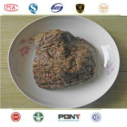 hot sale manufactory natural propolis product