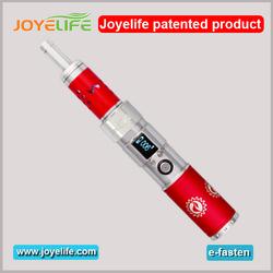 New arrival dual flavor e cigarette eliquids for cigarettes e liquids for cigarettes 2014