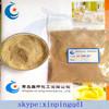 printing paste sodium alginate powder industrial chemical