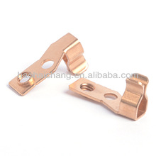 Stainless Steel&High Quality Bracket Fastener for automobile or electrical appliance