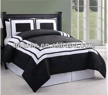 2014 fashionable china bedding comforter