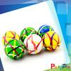 2014 Wholesale Jumping Ball