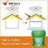 VIT JS-I Indoor decoration coating