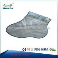 Peel Off Foot Mask