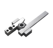 latch lock,lock mould part