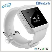 Bulk Wholesale Cheap Waterproof Android Smart Watch Bluetooth Hand Watch Phone