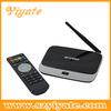 MK888B 8GB HDM/TF Card Mini PCTV Box RK3188 2GB DDR3 Quad Core Android 4.2 CS918 digital receiver cable tv box