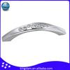 Zinc cabinet handle & Zinc carving handle KH9004