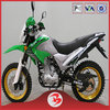 2013 Hot Sale Dirt Bike 250cc Off-Road Motorcycle