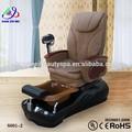 2014 novo portátil equipamento do salão de cabelo salon esterilização equipamento do salão de lavagem bacia equipamentos