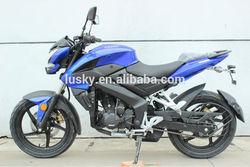 2014 New Design OTTC Racing Motorcycle