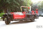 CLYG-TS500 bitumen road crack patching machine