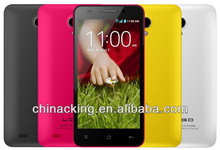 MTK6582 1.3G MHz Quad-core phone android star w450