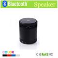 Sans fil extérieure barre de haut - parleur / studio monitor haut-parleurs / radio - réveil haut - parleur