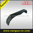 tractor fender NG05028