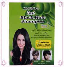Brazilian Hair Color Dye Hair Color Dye Hair Dye