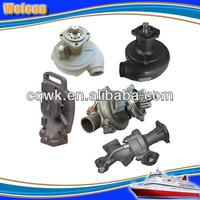 cummins diesel engine spare parts cummins chongqing with high quality