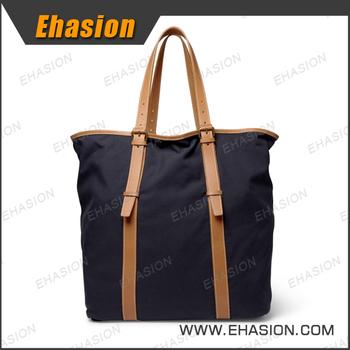 2014 top quality lady hand bag