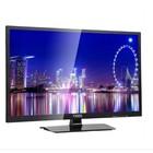 60'' INCH 3D LED Smart TV/Samsung LED TV