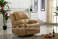 Elettrico più popolari divano in pelle reclinabile(1003)