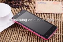 dual sim mobile phone quad core cheap gsm unlocked cell phones