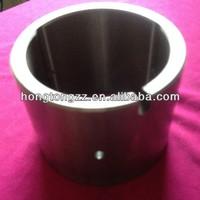 tungsten carbide abrasive mill rolls