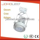 PAR30 High Light 3 Years Warranty COB LED Downlight 30w