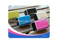 2014 produtos de qualidade 4 ohm silicone alto-falante alto-falante com bluetooth mini caixa de de som de